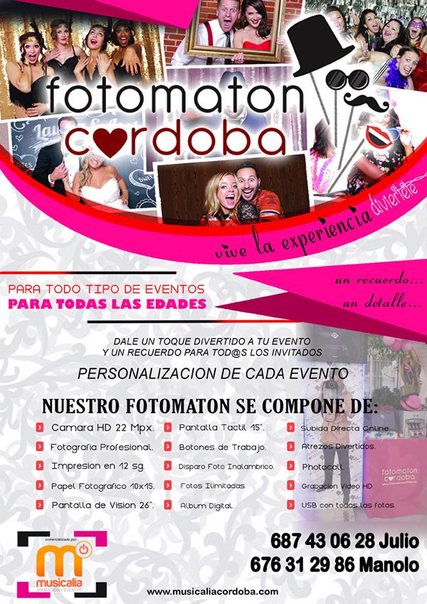 FotomatonCordoba_2