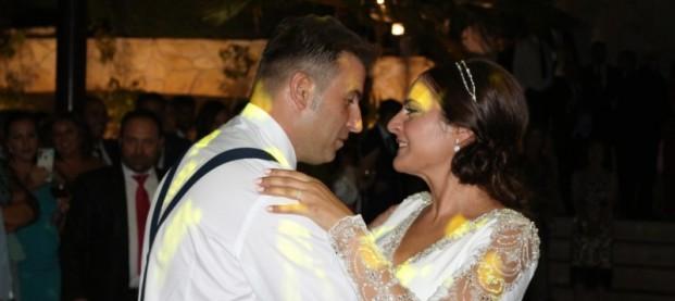 Protegido: David y Marisa (08-08-2020)