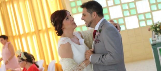 Protegido: Jose Antonio y Laura (27-08-2020)