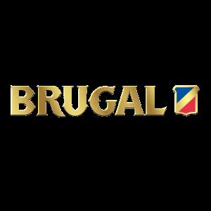 Brugal_Sponsor