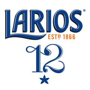 Larios12_sponsor