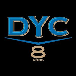 dyc8_sponsor